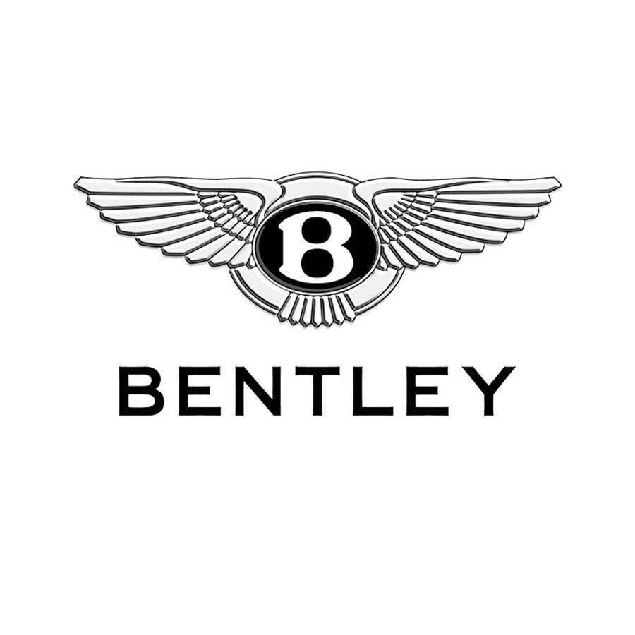 Marnie Greenberg and Event Sponsor Bentley at the Safety Harbor Kids Polo Event Charity