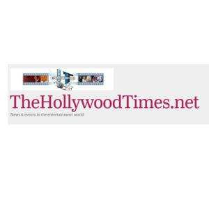 hollywoodtimes-logo