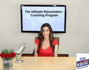 Ultimate-Rejuvenation-Coaching-Program-Store